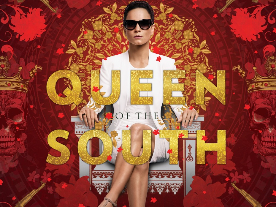 queen-of-the-south