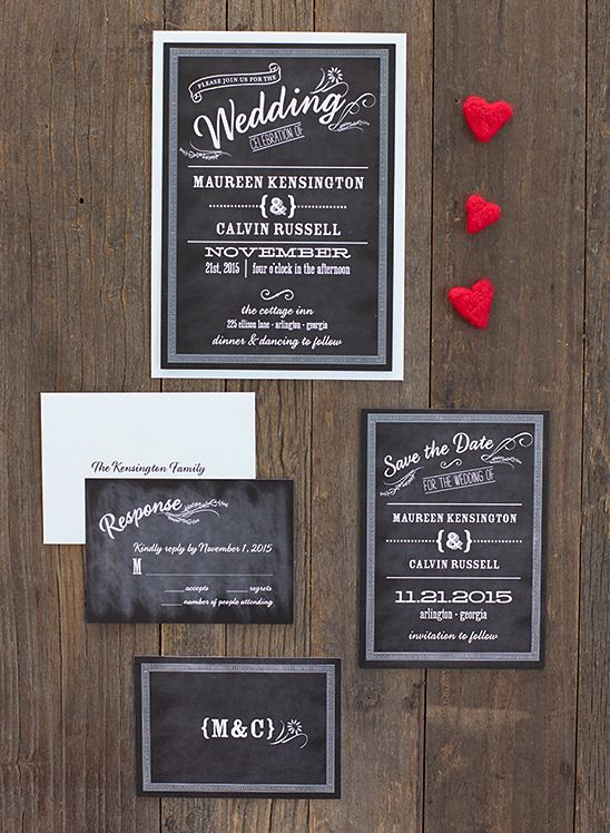 40-off-save-the-dates-from-the-american-wedding