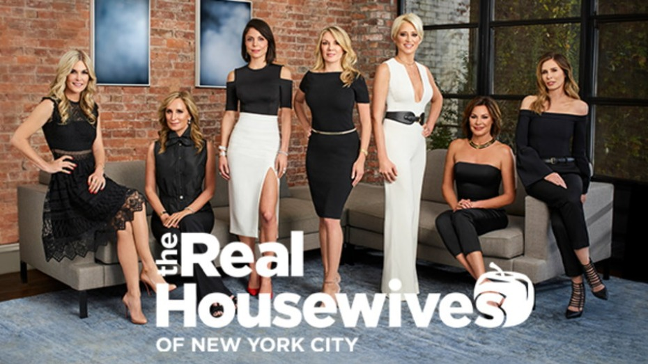 real-housewives-of-nyc