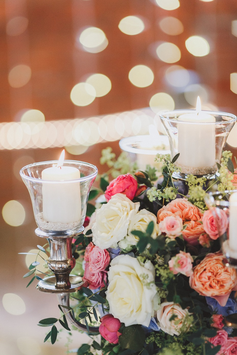 wedding flowers for your centerpiece
