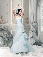 Ian Stuart Collection 2015