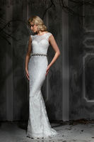 Impression Bridal Fall 2015 Collection