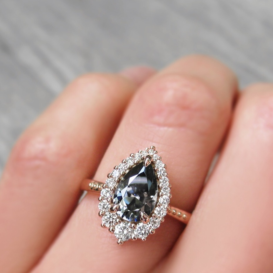 Modul | Trending-564-109226-18-engagement-rings-from-etsy - 47