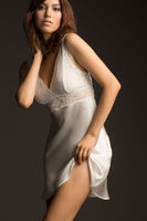 Wedding Lingerie Ideas from NK iMODE
