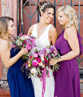 Find the Perfect Bridesmaid Dress with Brideside