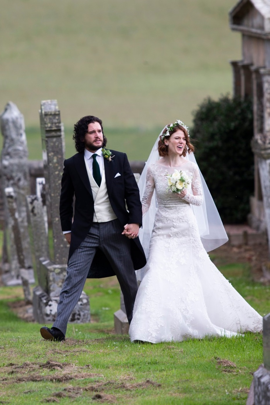 kit_harington-rose_leslie_wedding1