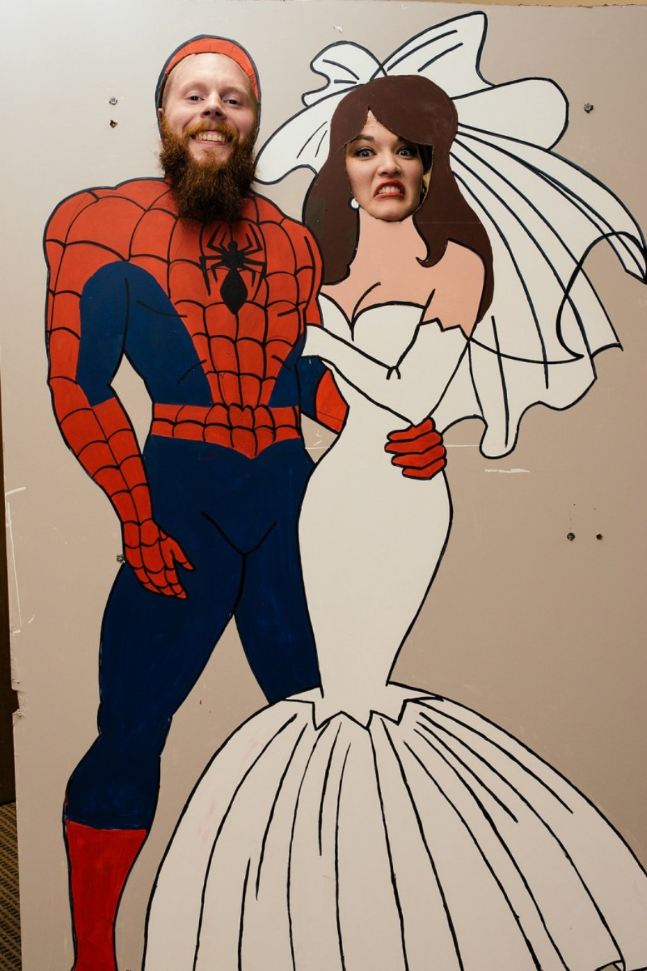 wedding-photo-face-cut-out-photo-booth