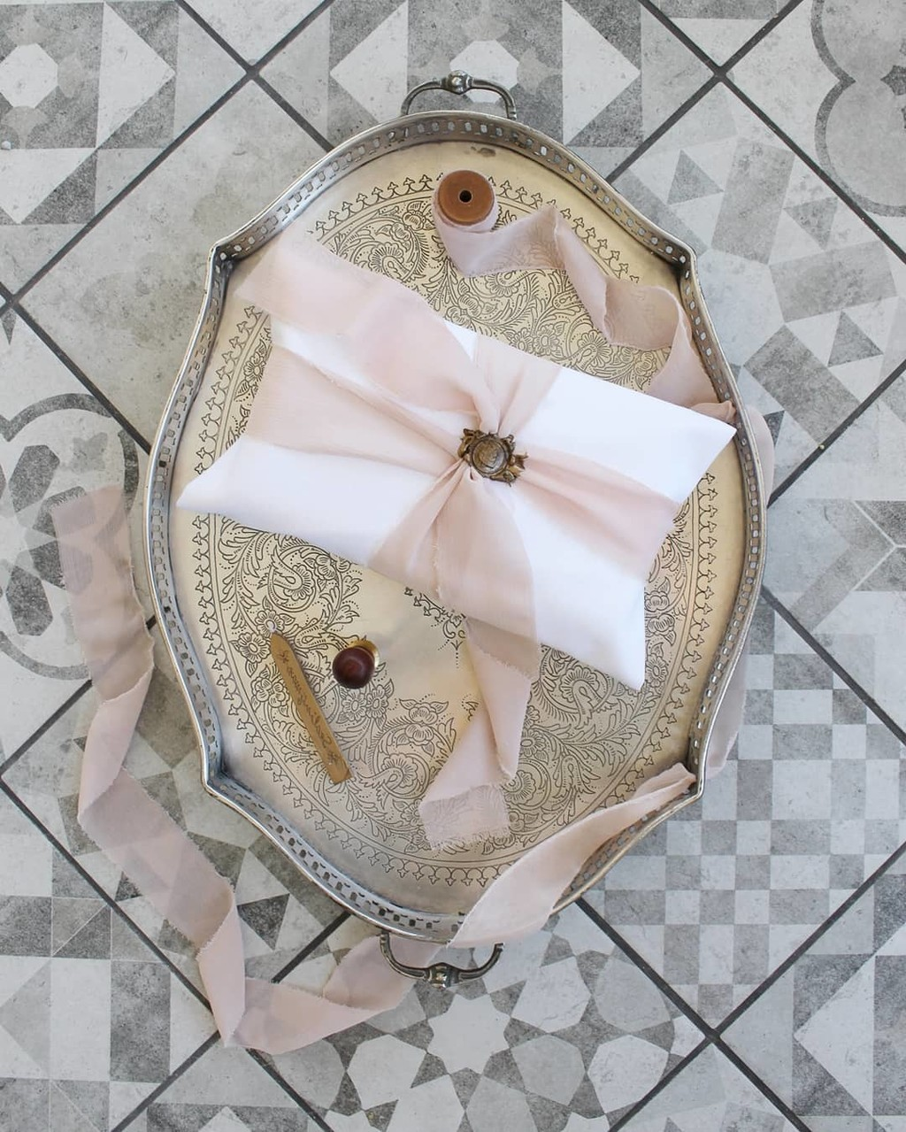 ▪Romance is just one part of this great bacherotte invitations▪