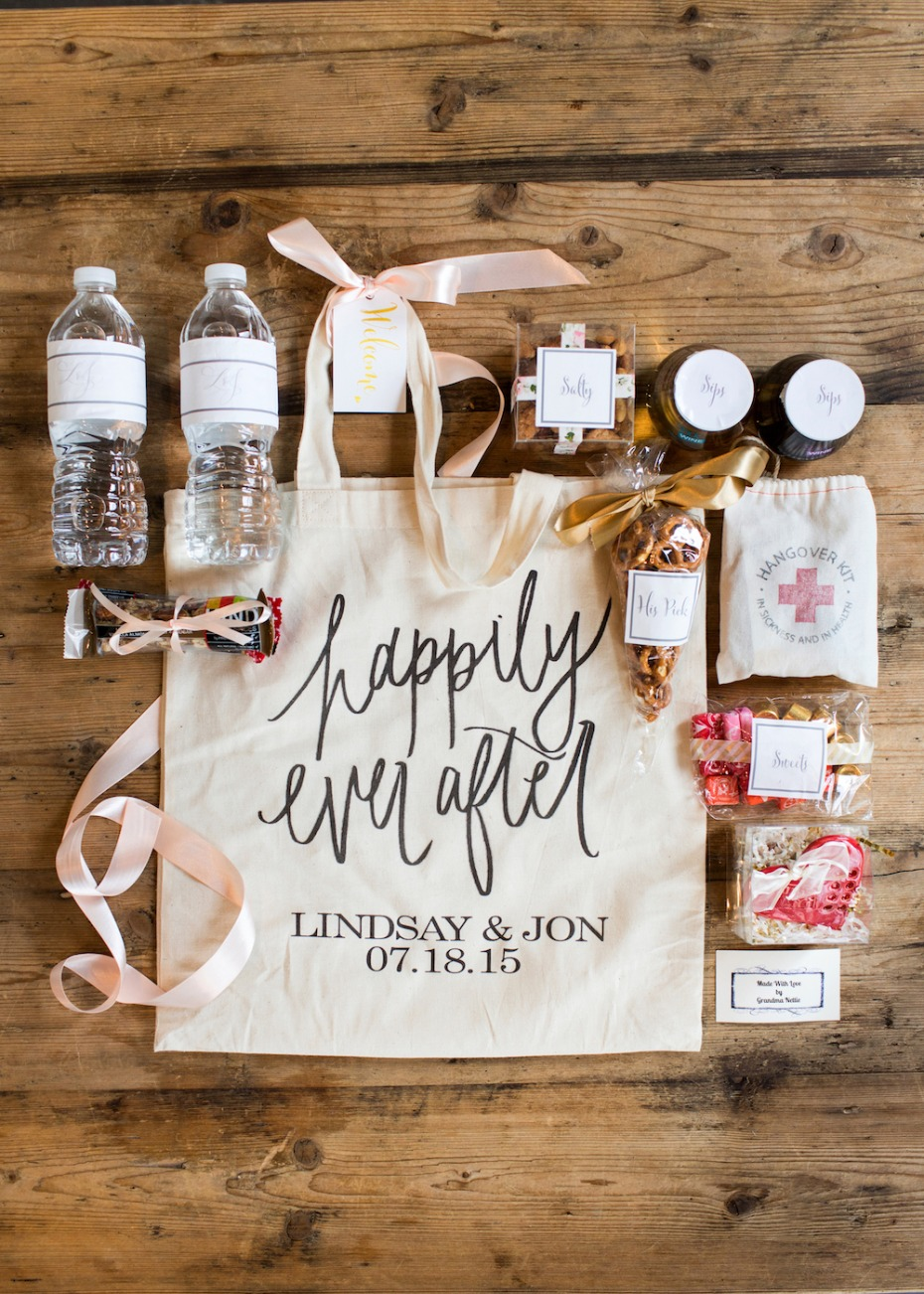 welcomeweddingbags