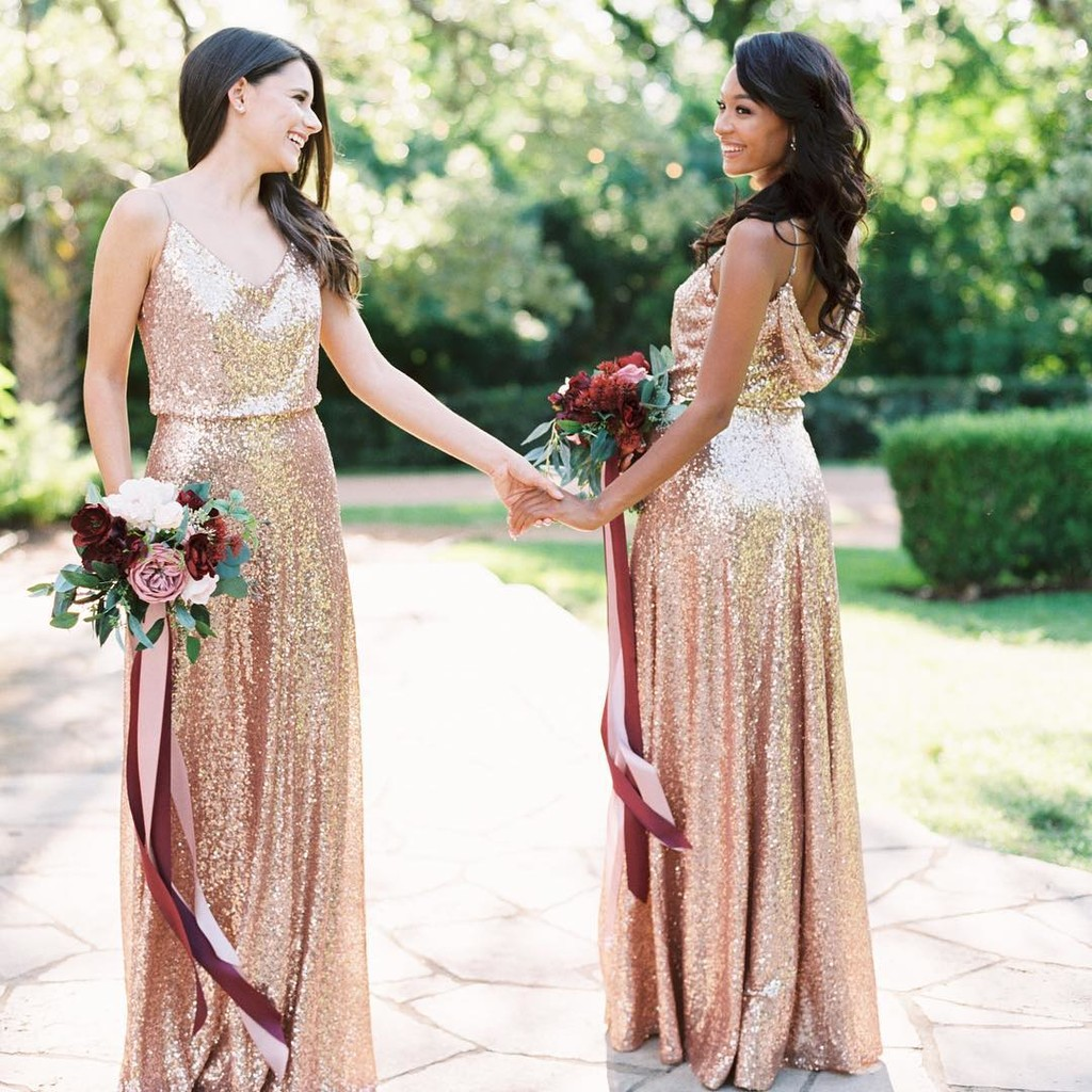 Friendships that mean more than gold.✨ #ShopRevelry