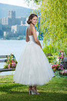 Sweetheart Bridal Collection