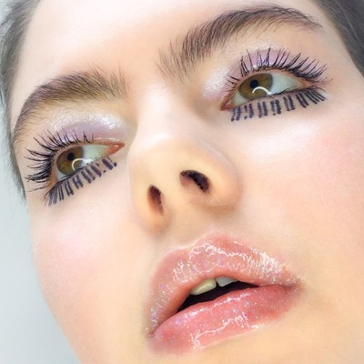 9 Beauty Trends You're Probably Afraid to Try, But Should