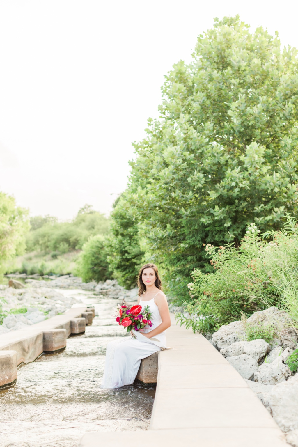 Thinking about eloping? Let's go on an adventure! #samanthacasasphotography