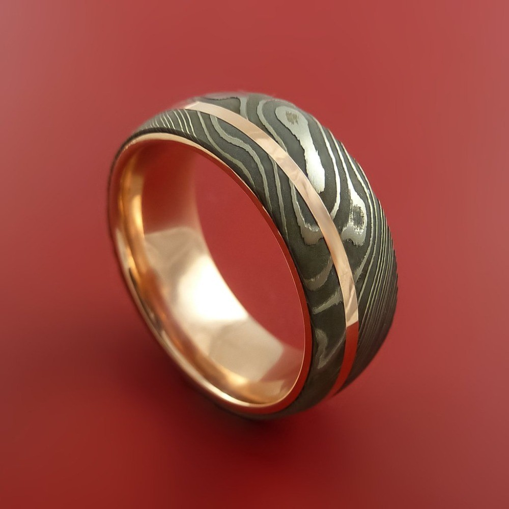 Profile Image from Stonebrook Jewelry