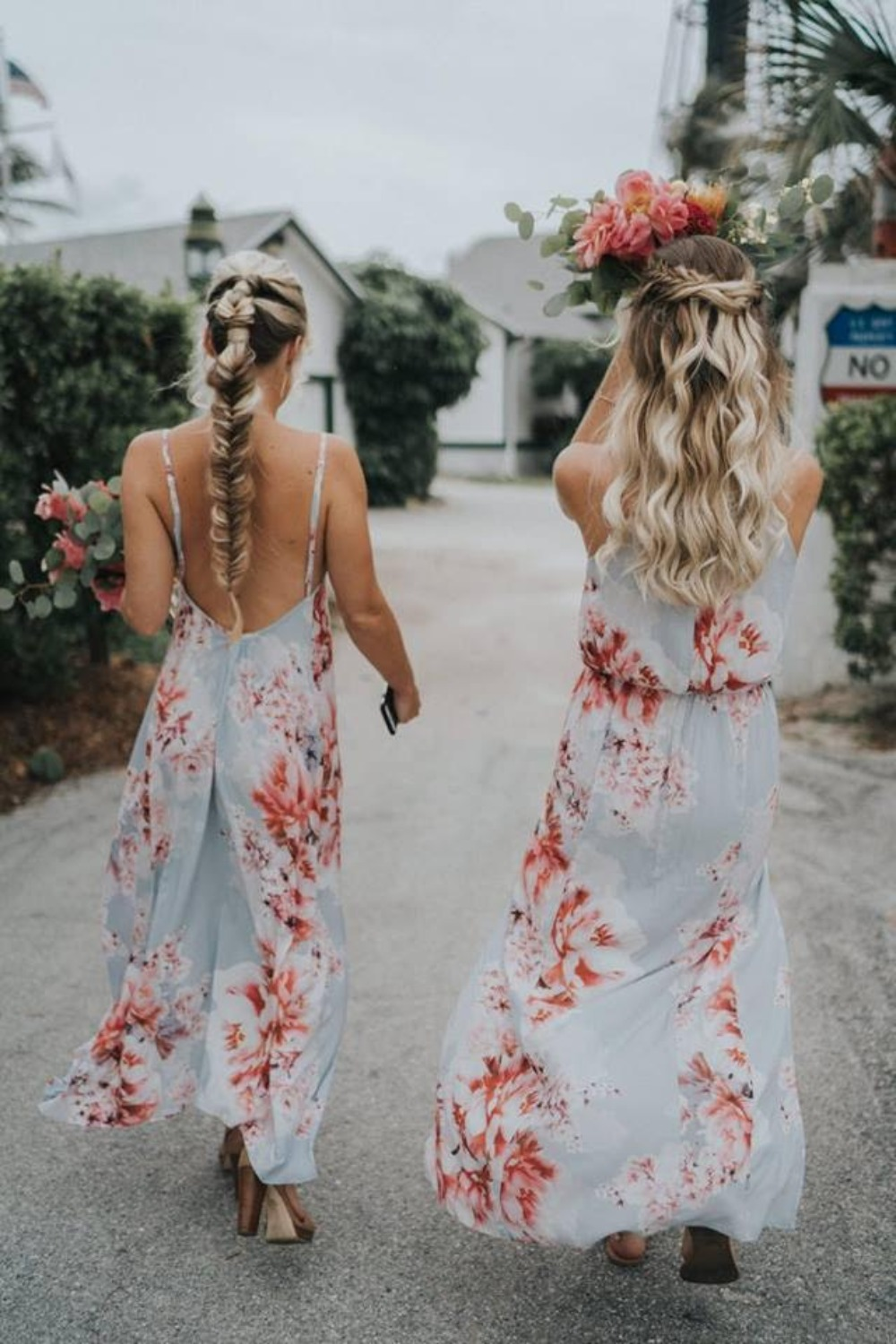 10 Bridesmaid Dresses Under $150