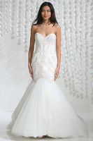 Watters Bridal Collection 2015