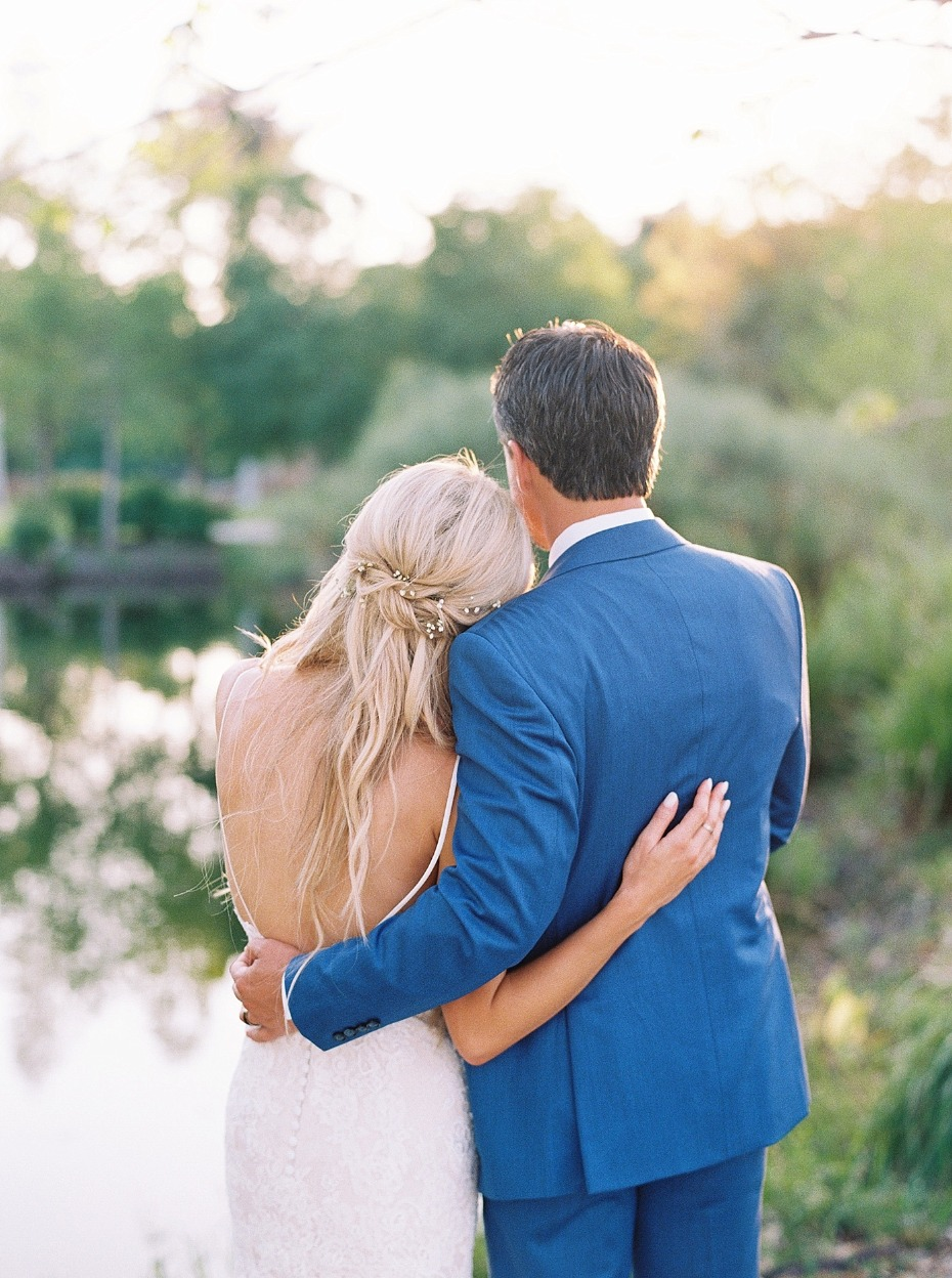 A Realistic Look At How To Plan Your Florida Destination Wedding