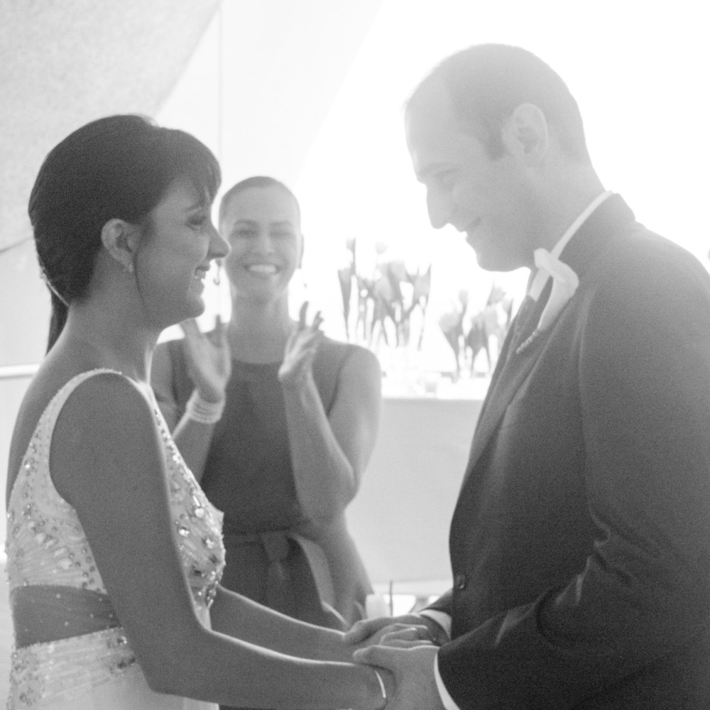Profile Image from Ana Maria Wedding Officiant & Planner