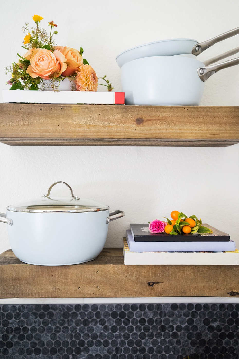 4 Essential Kitchen Must Haves From Crate And Barrel