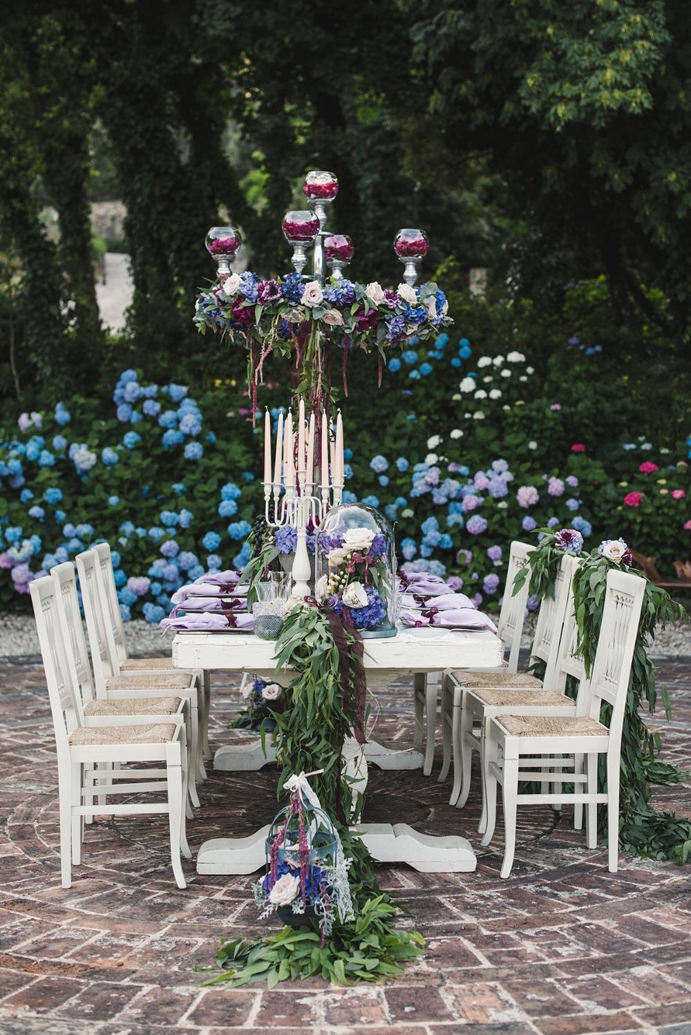how-to-have-a-boho-inspired-wedding-in