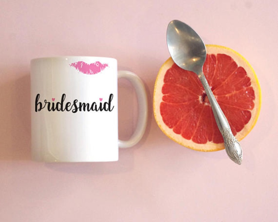 12 of the Most Basic But Necessary Bachelorette Gift Ideas