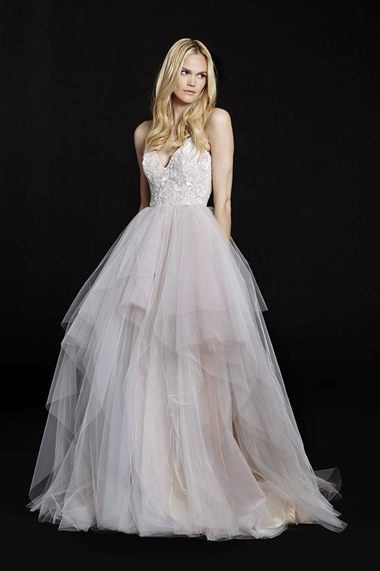 hayley-paige-2015-fall-collection-dress