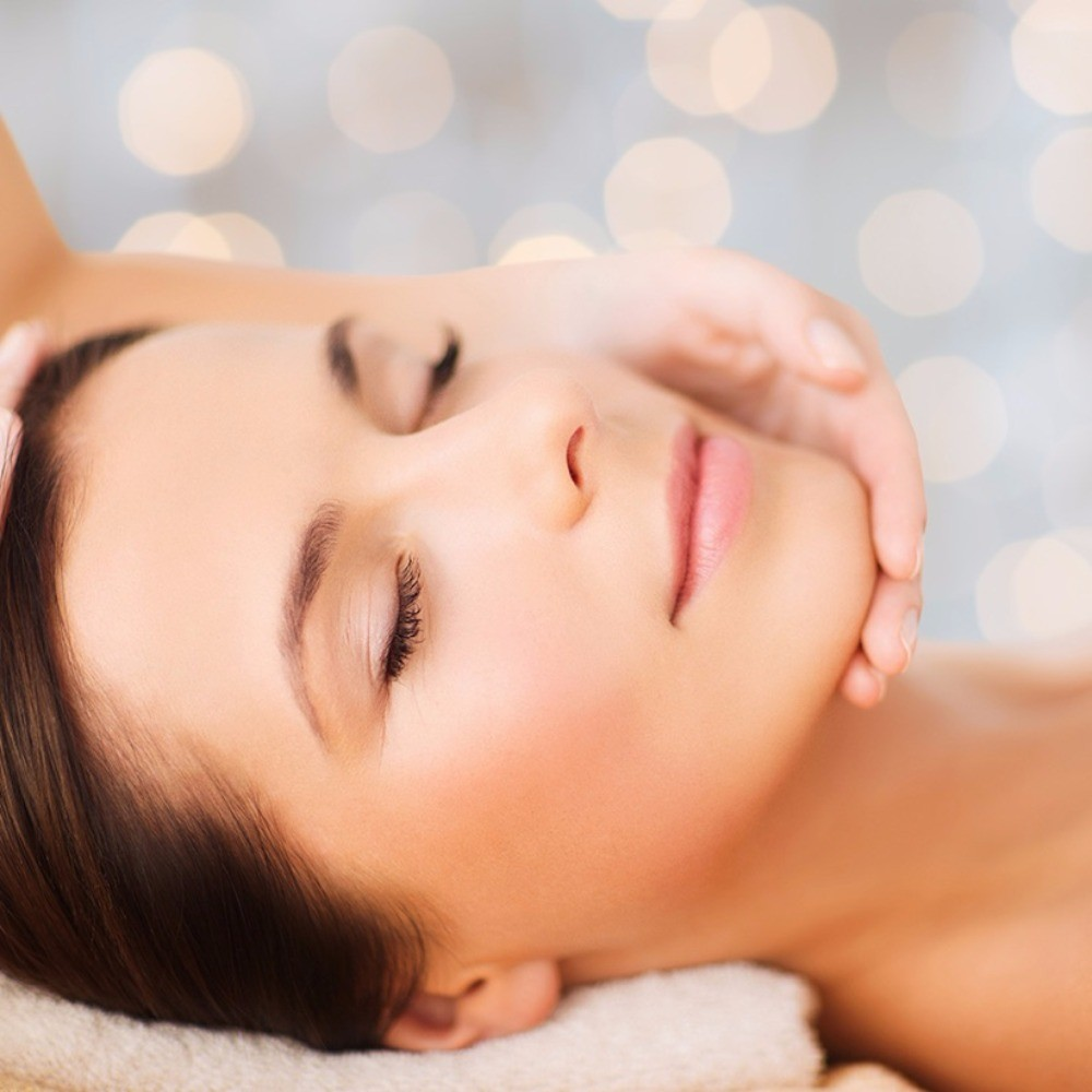 What are you doing to get wedding day ready? Book a facial today for beautfiul glowing skin.