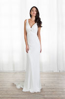 Island Bridal 2015 Collection