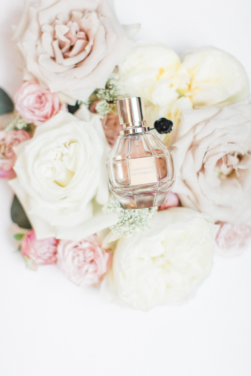 wedding perfum