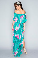 The Mumu Wedding Collection