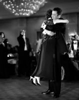 32 Great Songs For Your Mother Son Dance