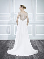Moonlight Tango 2015 Bridal Collection
