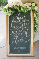 10 Tips For Writing Your Vows
