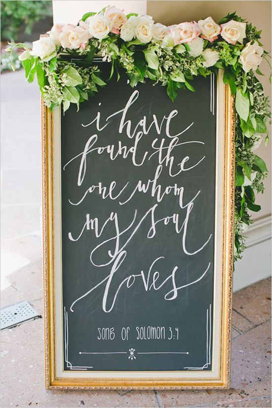 10-tips-for-writing-your-vows