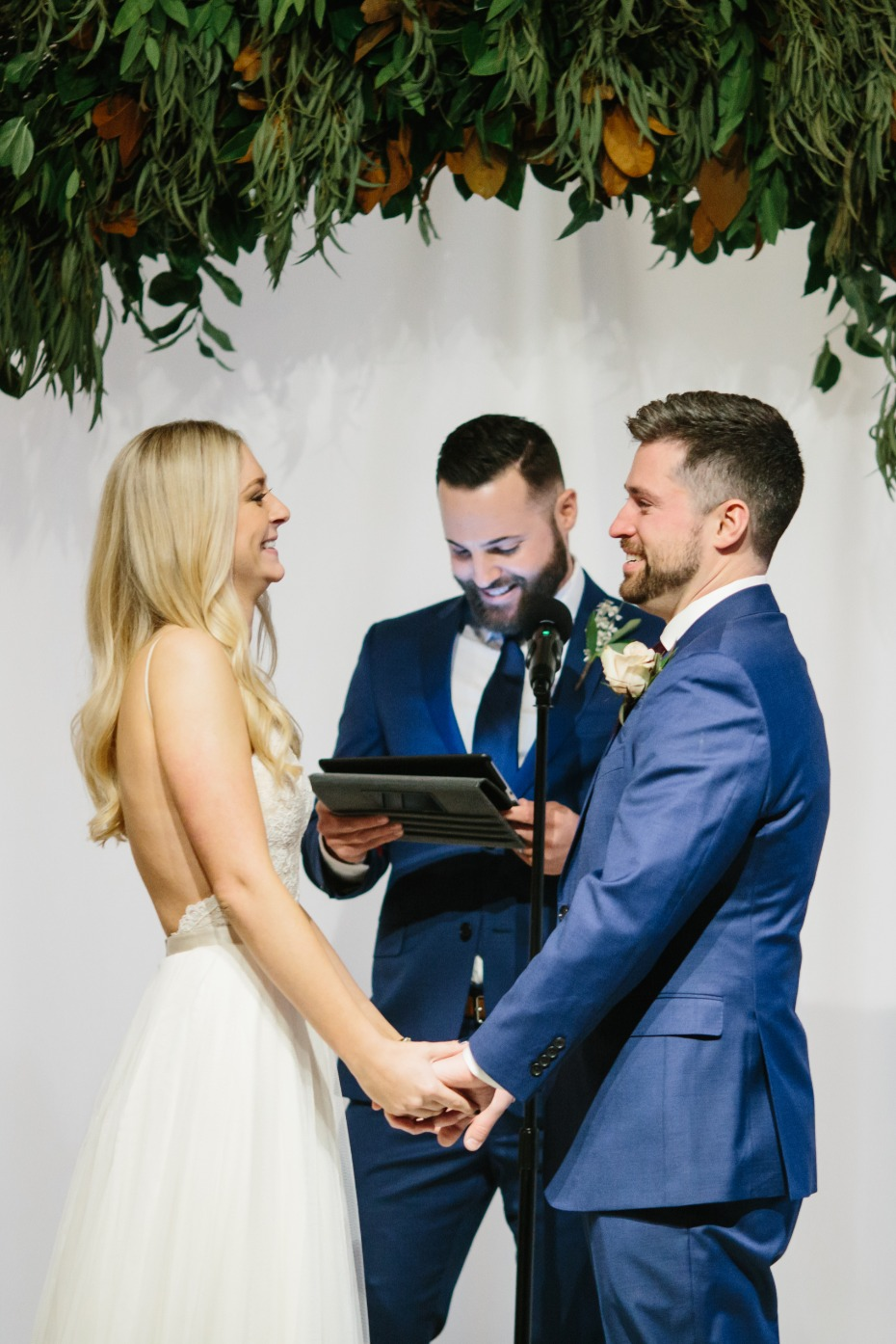 Kayla Cummings Getting Married to Husband Griffin