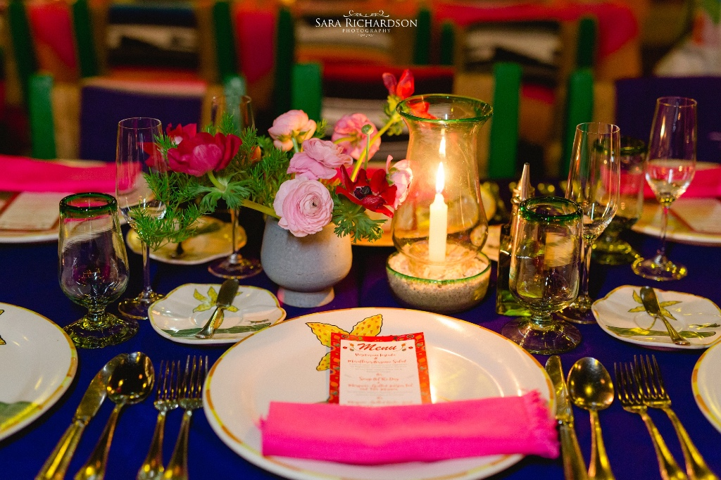 Mexican Rehearsal Dinner for a memorable Destination Wedding in Los Cabos