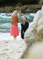 Planning A Surprise Proposal Tips