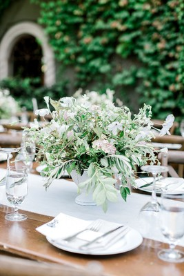 How To Organize Your Wedding Around What Is Truly Important To You