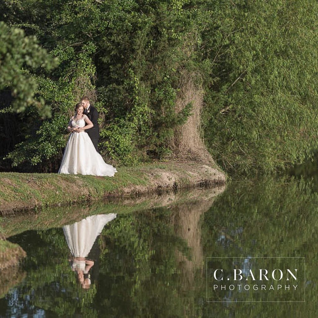 We were just reflecting on what an amazing day this was. It was so much fun capturing this busy couple's big day. We hope the new