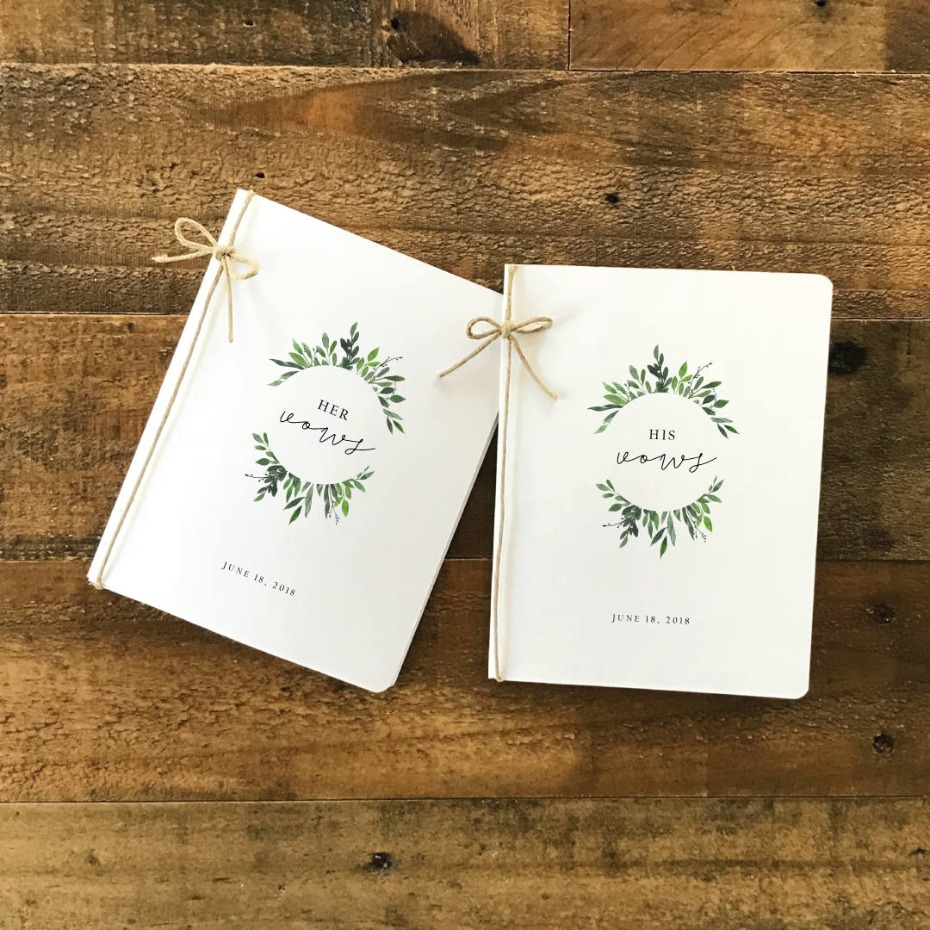 weddingvowbook1