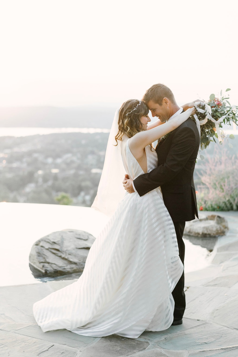 Hayley Paige wedding inspiration