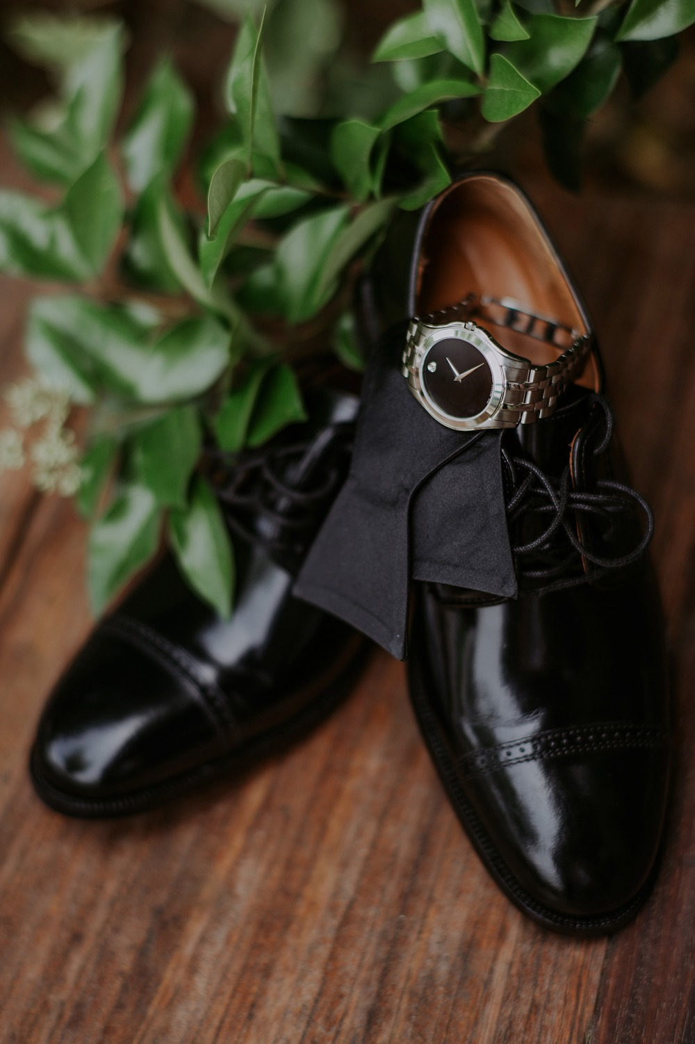 wedding shoes for the groom