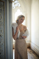 BHLDN Twice Enchanted Fall 2015 Collection