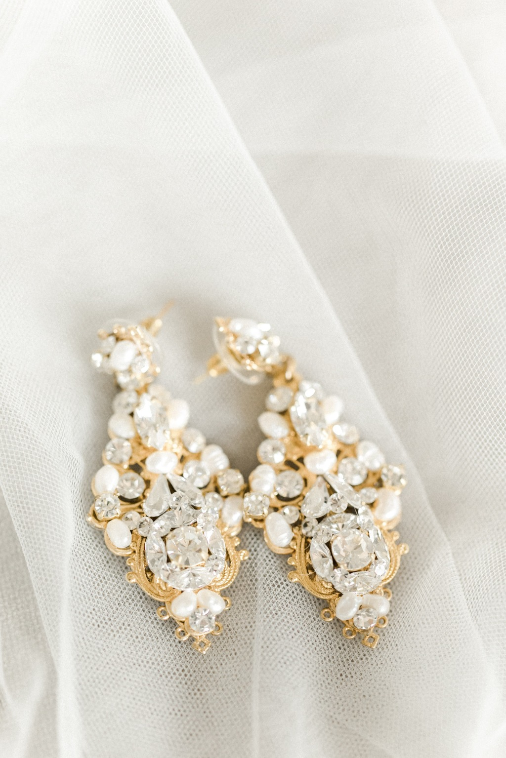 Thomas Knoell Designs Accessories Trunk Show
