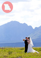 50 Places to Say I Do in the US