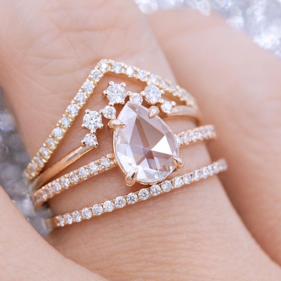 Modul | Trending-564-109209-18-engagement-rings-from-etsy - 47