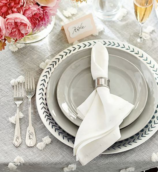 Trending wedding registry advice from pottery barn 717 wedding registry advice from pottery barn junglespirit Gallery
