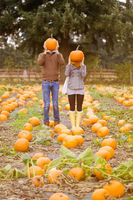 Budget Friendly Dates For Fall