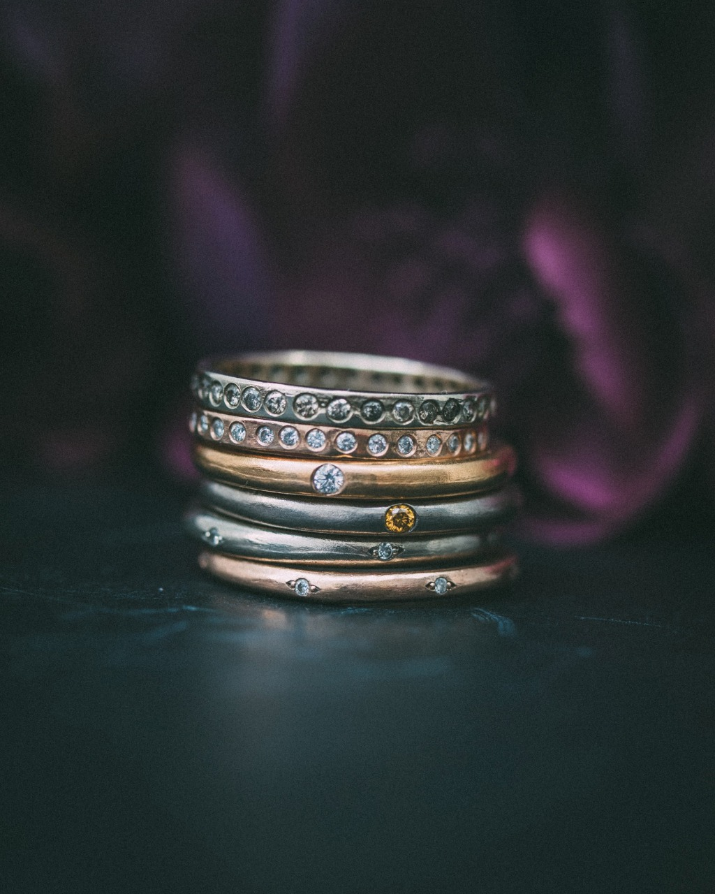 Is your fall wedding coming fast. Don't leave your bands to the last minute