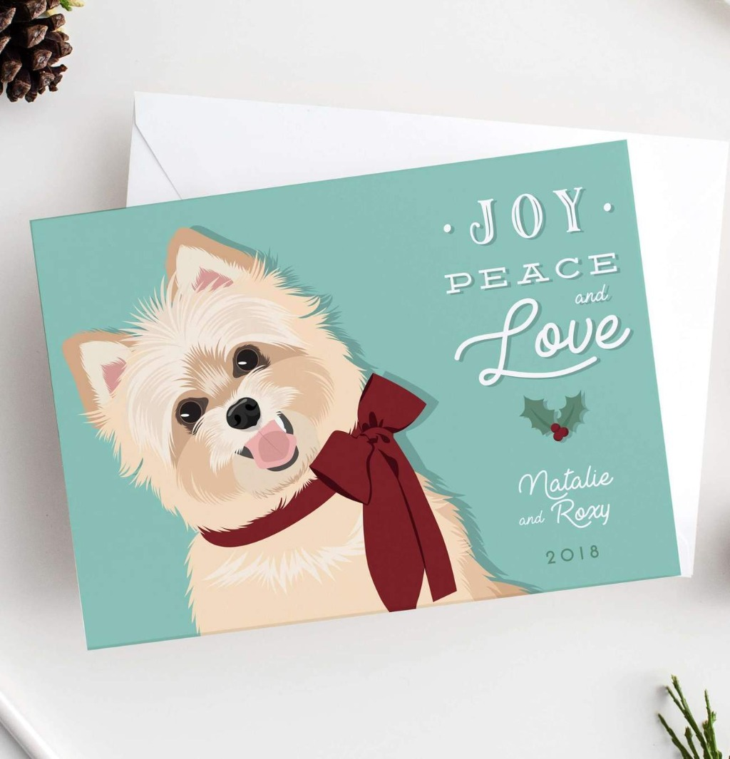 If you're looking for the perfect holiday cards, here's your chance!! We're having the ONLY Holiday sale this year now through October